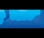 Logo Droite Sociale